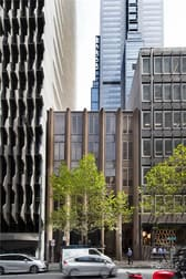 45 Exhibition Street Melbourne VIC 3000 - Image 1