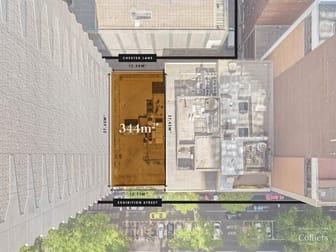 45 Exhibition Street Melbourne VIC 3000 - Image 3