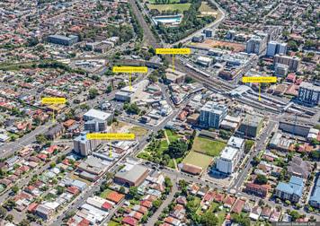 52A Joseph Street Lidcombe NSW 2141 - Image 2