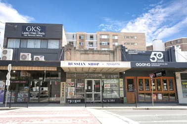 52A Joseph Street Lidcombe NSW 2141 - Image 3