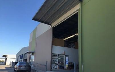 2/86 Kingston Road Underwood QLD 4119 - Image 1