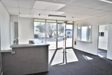 5 Josephine  Street Loganholme QLD 4129 - Image 3