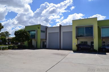 1/17-19 University  Drive Meadowbrook QLD 4131 - Image 1