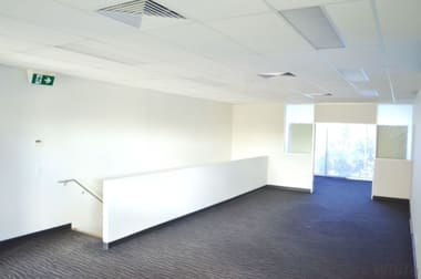 1/17-19 University  Drive Meadowbrook QLD 4131 - Image 3