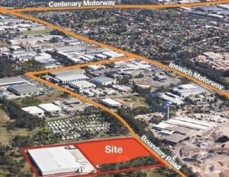 29 Flint Street Richlands QLD 4077 - Image 2