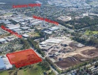 29 Flint Street Richlands QLD 4077 - Image 3