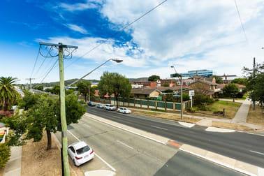 423 Olive Street Albury NSW 2640 - Image 1