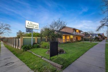 423 Olive Street Albury NSW 2640 - Image 2