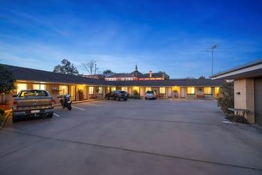 423 Olive Street Albury NSW 2640 - Image 3