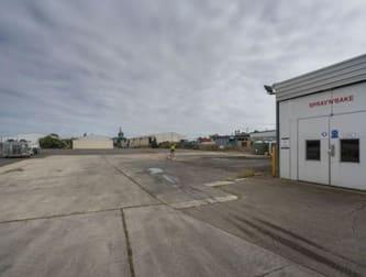 100 Grindle Road Rocklea QLD 4106 - Image 2
