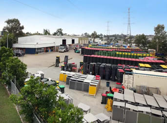11 Argon Street Sumner QLD 4074 - Image 1