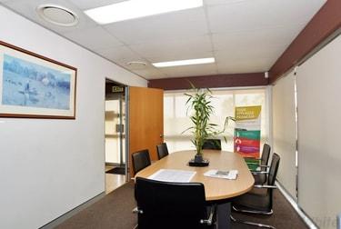 11 Argon Street Sumner QLD 4074 - Image 3