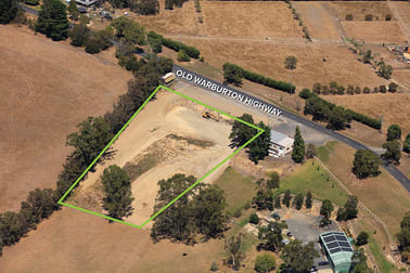 305 Old Warburton Highway Woori Yallock VIC 3139 - Image 2