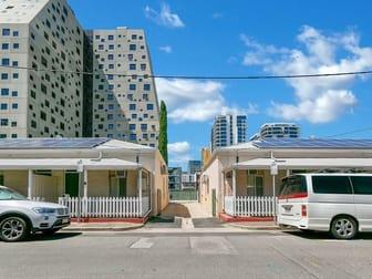 12-20 Shannon Place Adelaide SA 5000 - Image 3