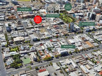 12-20 Shannon Place, Adelaide SA 5000 - Image 3