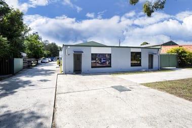 87 Gavenlock Road Tuggerah NSW 2259 - Image 1