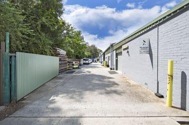 87 Gavenlock Road Tuggerah NSW 2259 - Image 2