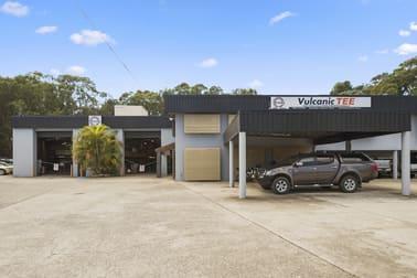 5 & 7-9 Buckman Close Toormina NSW 2452 - Image 3
