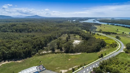 5991 Old Pacific Highway (also known as Giinagay Way) Nambucca Heads NSW 2448 - Image 2