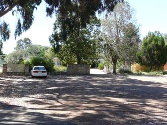 Lot 11 Boyanup-Picton Rd Picton WA 6229 - Image 1