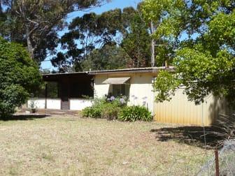Lot 11 Boyanup-Picton Rd Picton WA 6229 - Image 2