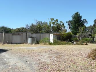 Lot 11 Boyanup-Picton Rd Picton WA 6229 - Image 3