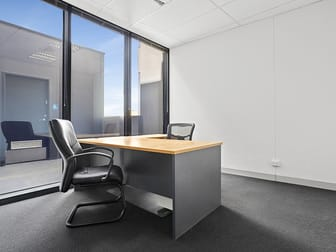 Suite 15/202 Ferntree Gully Road Notting Hill VIC 3168 - Image 3
