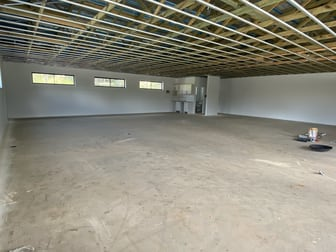 1/3 Ted Ovens Drive Coffs Harbour NSW 2450 - Image 3