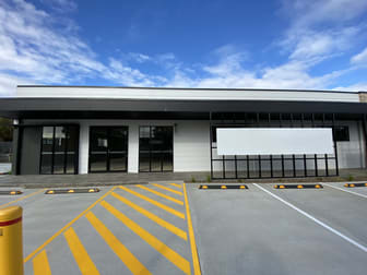 2/3 Ted Ovens Drive Coffs Harbour NSW 2450 - Image 2