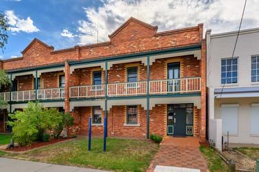3/556 Macauley Street Albury NSW 2640 - Image 1