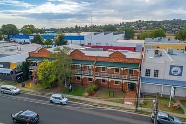 3/556 Macauley Street Albury NSW 2640 - Image 2