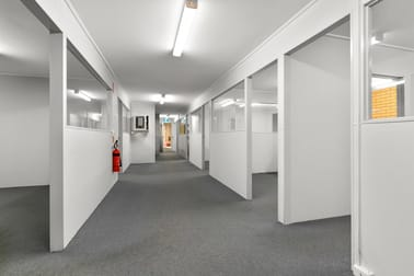 3/556 Macauley Street Albury NSW 2640 - Image 3