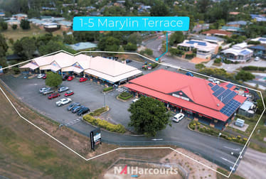 1-5 Marylin Terrace Eatons Hill QLD 4037 - Image 1
