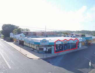 Lot 11-13/38-40  Ridge Street Nambucca Heads NSW 2448 - Image 1