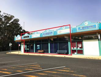 Lot 11-13/38-40  Ridge Street Nambucca Heads NSW 2448 - Image 2