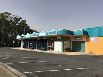 Lot 11-13/38-40  Ridge Street Nambucca Heads NSW 2448 - Image 3