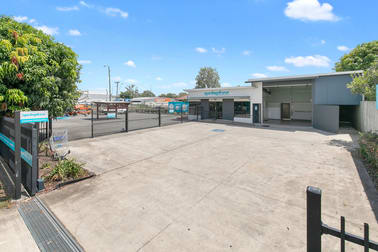 1276 Wynnum Road Tingalpa QLD 4173 - Image 2