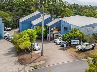16 Staple Street Seventeen Mile Rocks QLD 4073 - Image 1