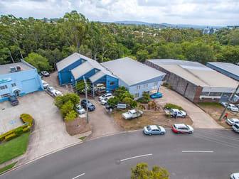 16 Staple Street Seventeen Mile Rocks QLD 4073 - Image 2