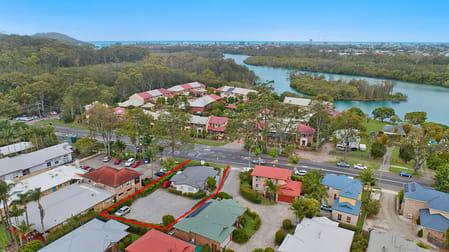 25 Tallebudgera Creek Road Burleigh Heads QLD 4220 - Image 2