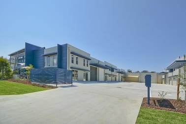 4/10 Exeter Way Caloundra West QLD 4551 - Image 2