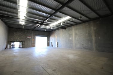 8/207-217 McDougall Street Wilsonton QLD 4350 - Image 3