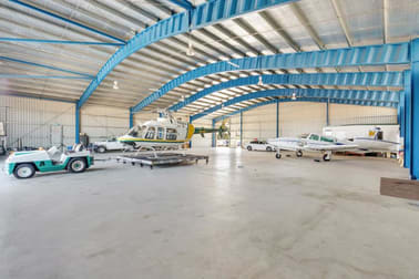 6 Aviation Drive West Rockhampton QLD 4700 - Image 2