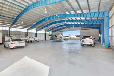 6 Aviation Drive West Rockhampton QLD 4700 - Image 3