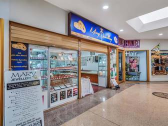 Shop 15, 211 Windsor Street Richmond NSW 2753 - Image 1