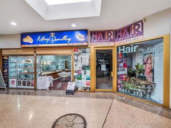 Shop 15, 211 Windsor Street Richmond NSW 2753 - Image 2