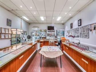 Shop 15, 211 Windsor Street Richmond NSW 2753 - Image 3