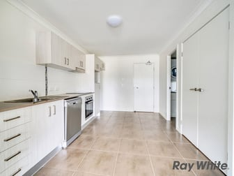 155-163 Fryar Road Eagleby QLD 4207 - Image 2