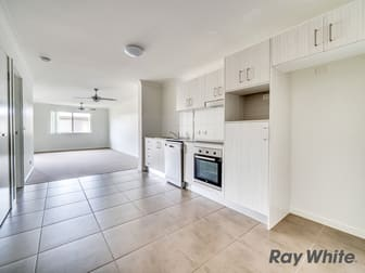 155-163 Fryar Road Eagleby QLD 4207 - Image 3