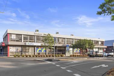 19 Park Avenue Coffs Harbour NSW 2450 - Image 2